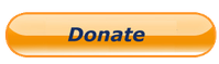 Paypal Donate Logo Copy