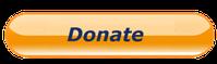 Paypal Donate Logo Copy